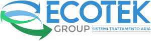 Ecotek Group